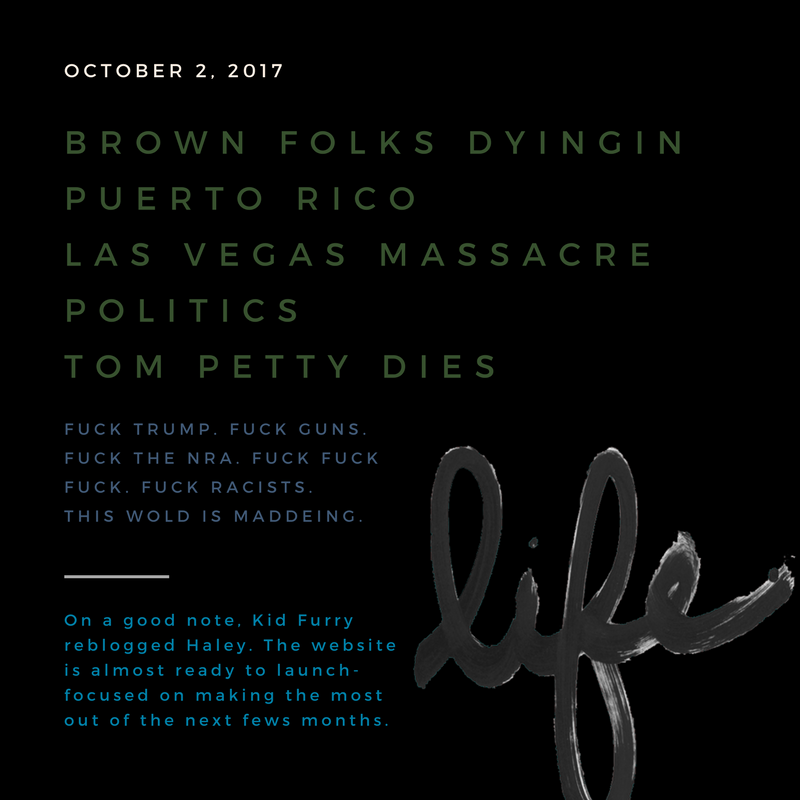 October 2, 2017